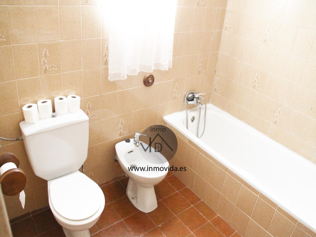 baño piso genoves venta comprar