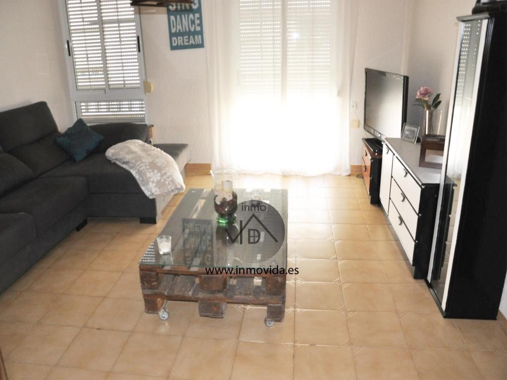 inmovida inmobiliaria en xativa venta piso en rafelguaraf