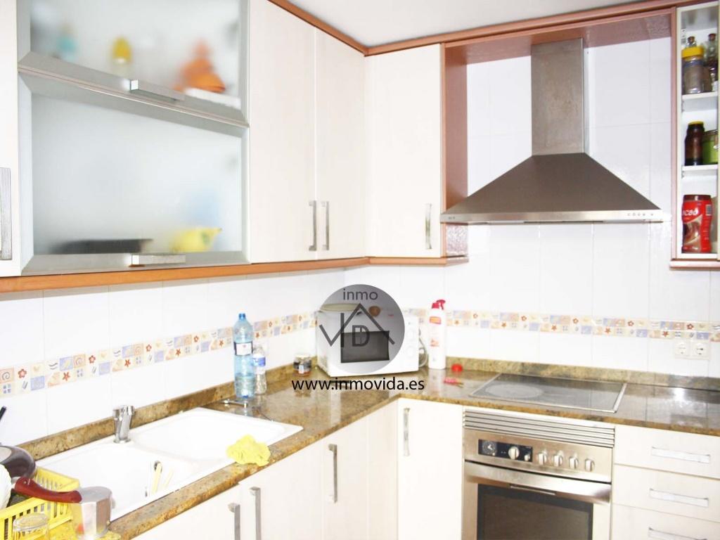 cocina casa en venta cerda inmobiliaria inmovida xativa