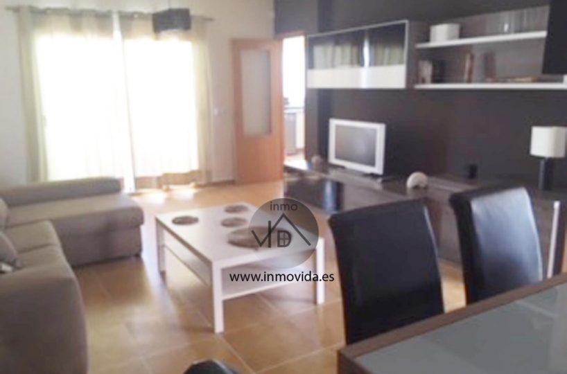 Se vende casa en Beneixida