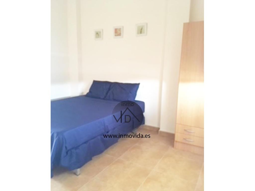 dormitorio casa en venta beneixida