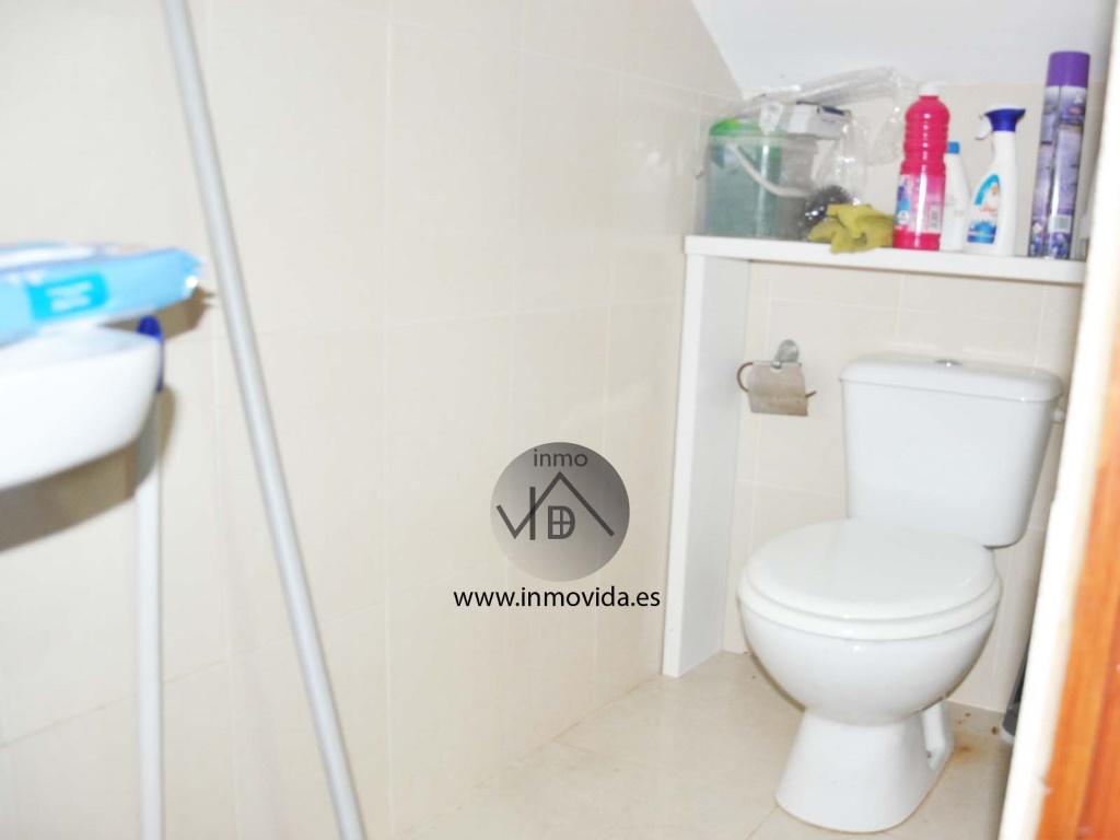 baño local comercial en venta alcudia de crespins inmovida inmobiliaria en xativa