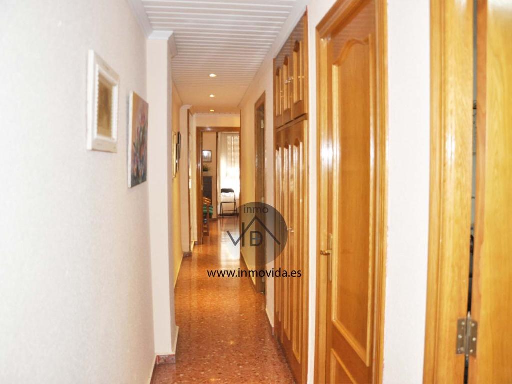 inmobiliaria en xativa inmovida venta piso y casa