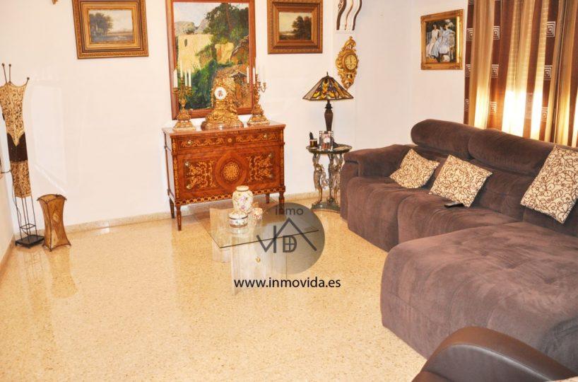 Se vende piso en Xátiva Inmovida Inmobiliaria