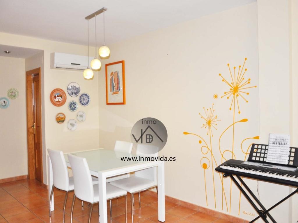 inmobiliaria inmovida en xativa y valencia venta de casas