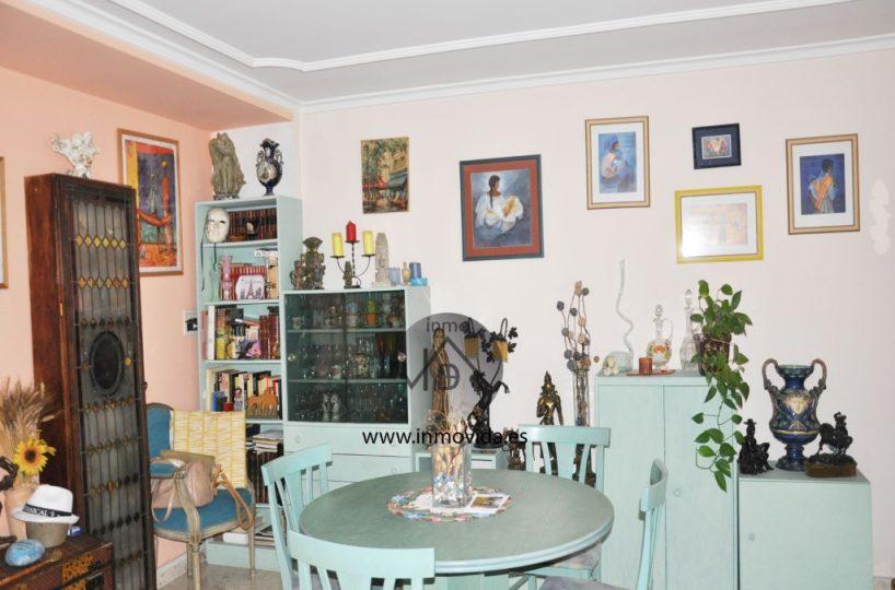 Se vende piso en Xátiva