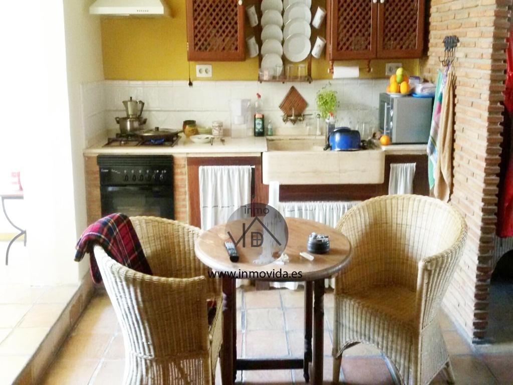 se vende casa en contes inmovida inmobiliaria en xativa