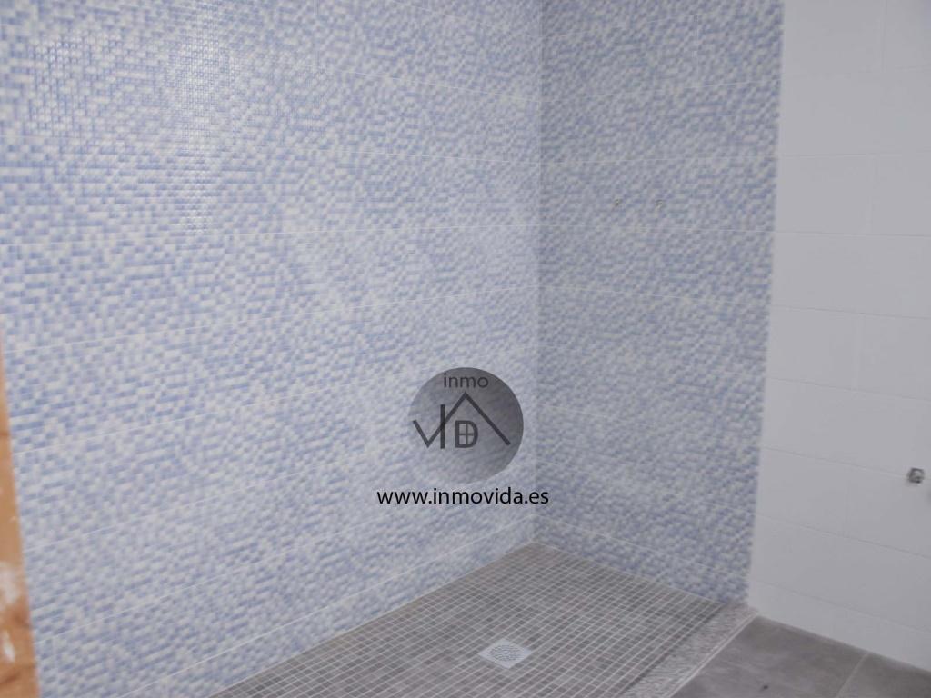 baño en piso de senyera venta promocion inmovida inmobiliaria