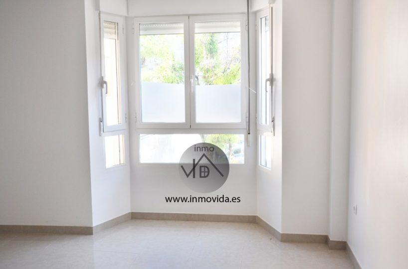 Piso en venta y alquiler en Xátiva iNMOVIDA