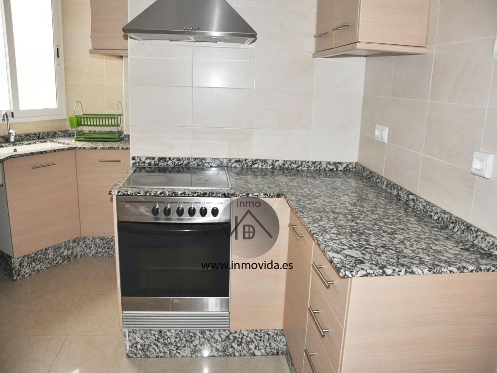 Inmovida Inmobiliaria piso en venta Xátiva