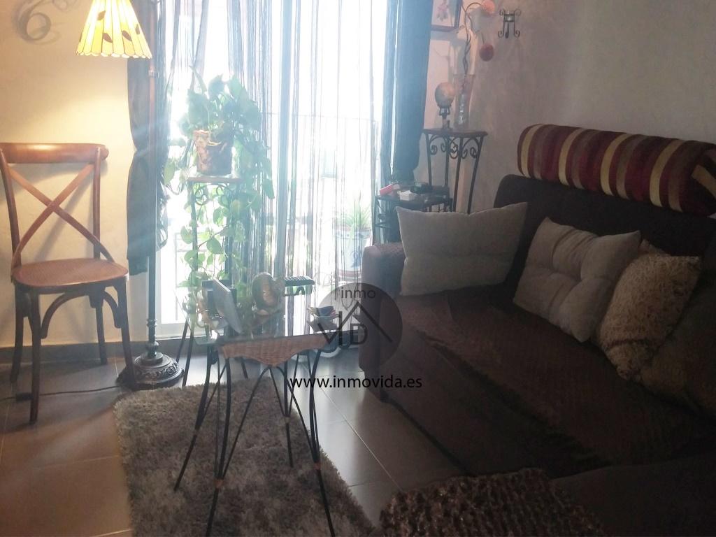 Excelente casa en Xátiva