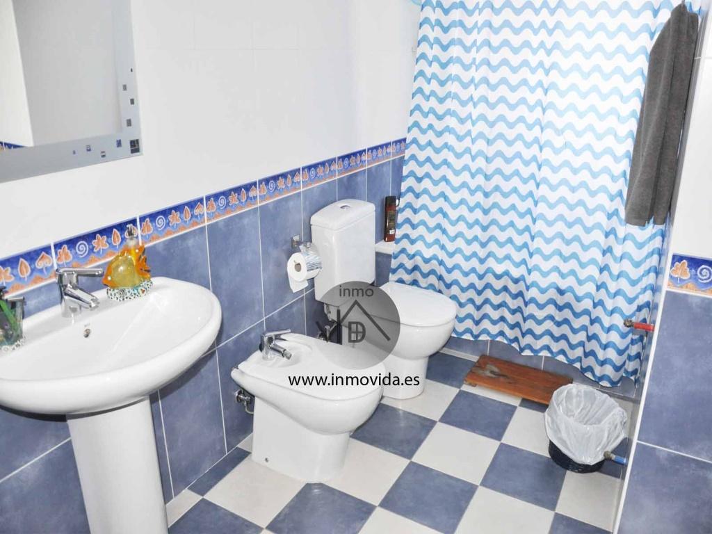 baño casa venta zona la bola xativa
