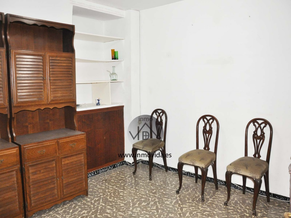 salon casa en venta xativa inmovida inmobiliaria en valencia