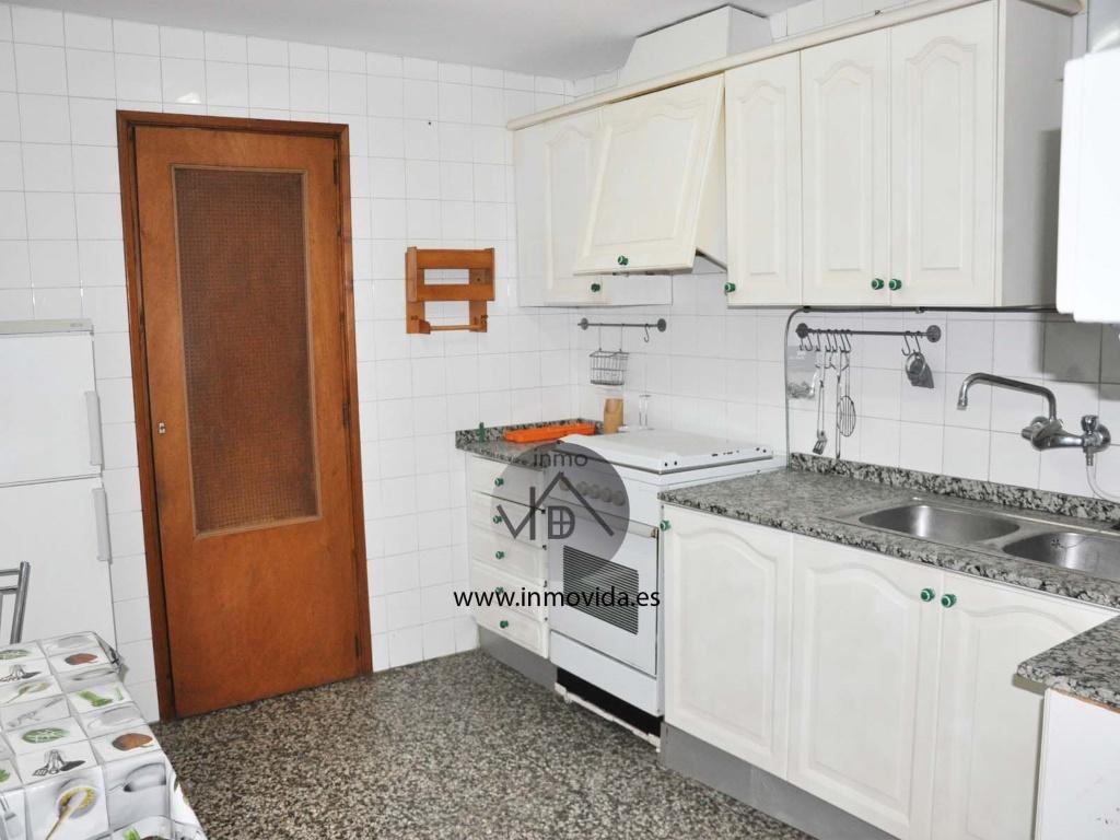 venta de casa en xativa zona españoleto inmovida