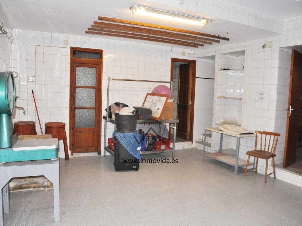 camara casa en venta en xativa zona españoleto inmovida