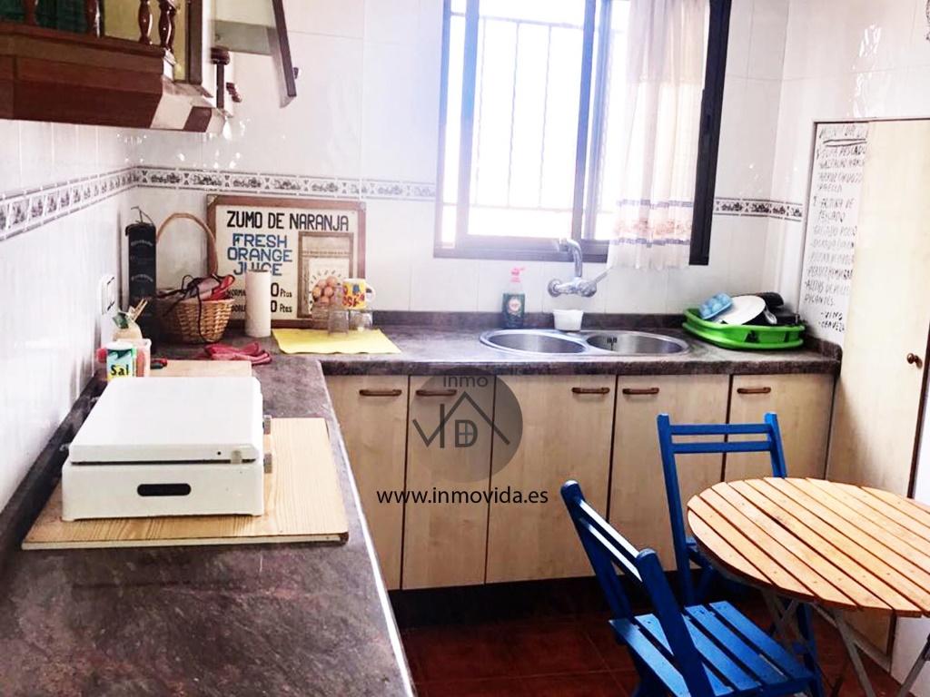inmovida inmobiliaria venta de casas en xativa