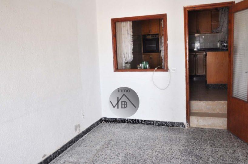 casa en venta xativa inmovida inmobiliaria