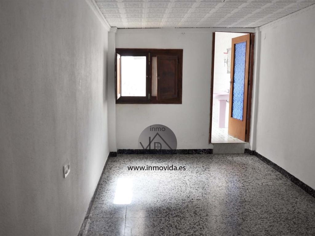 casa en venta en xativa inmobiliaria inmovida