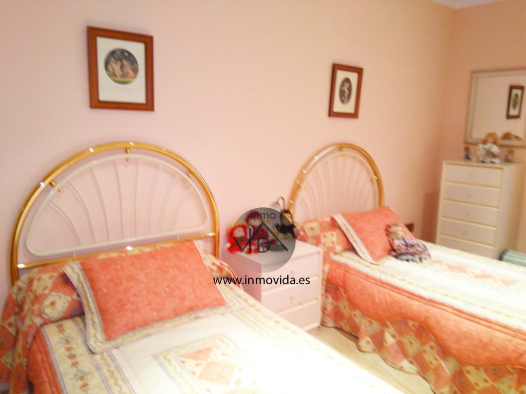 habitacion piso centrico en xativa en venta, inmovida inmobiliaria xativa valencia