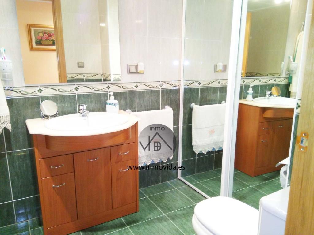 piso en el centro de xativa en perfecto estado venta, inmovida inmobiliaria xativa valencia