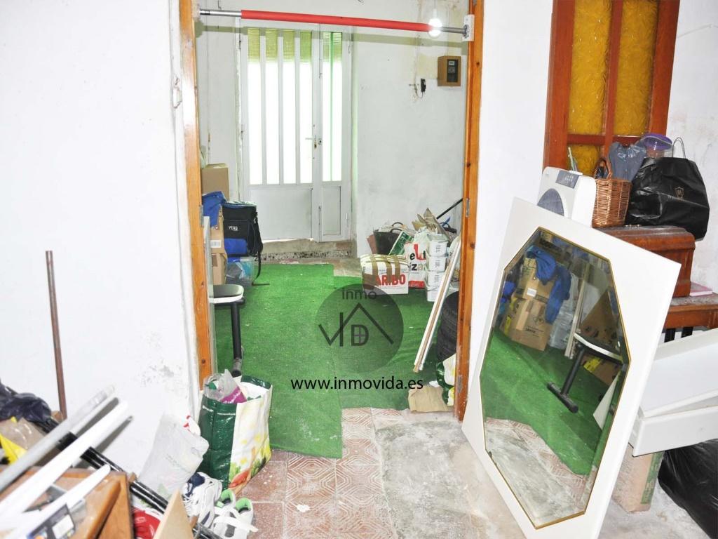 Casa para reformar en Xátiva inmovida inmobiliaria