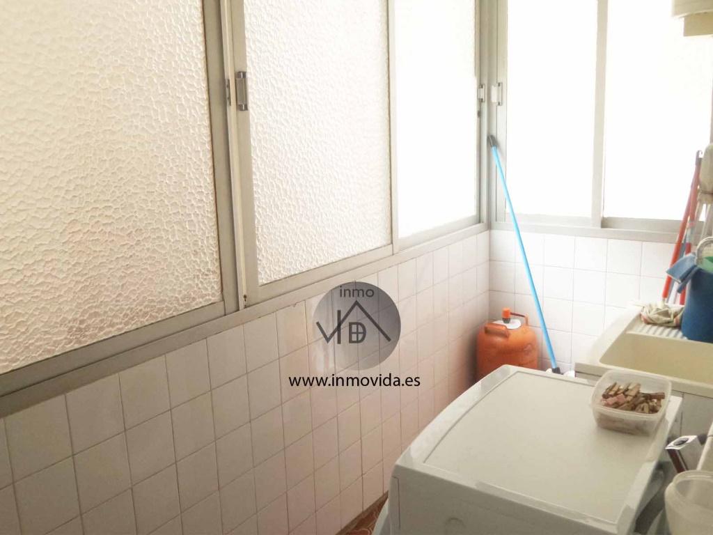 Se vende piso en Xativa Inmovida