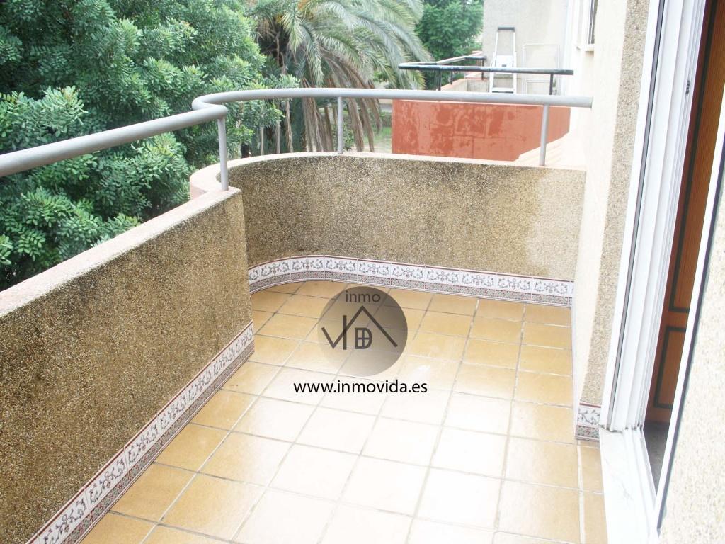 balcon casa en venta senyera