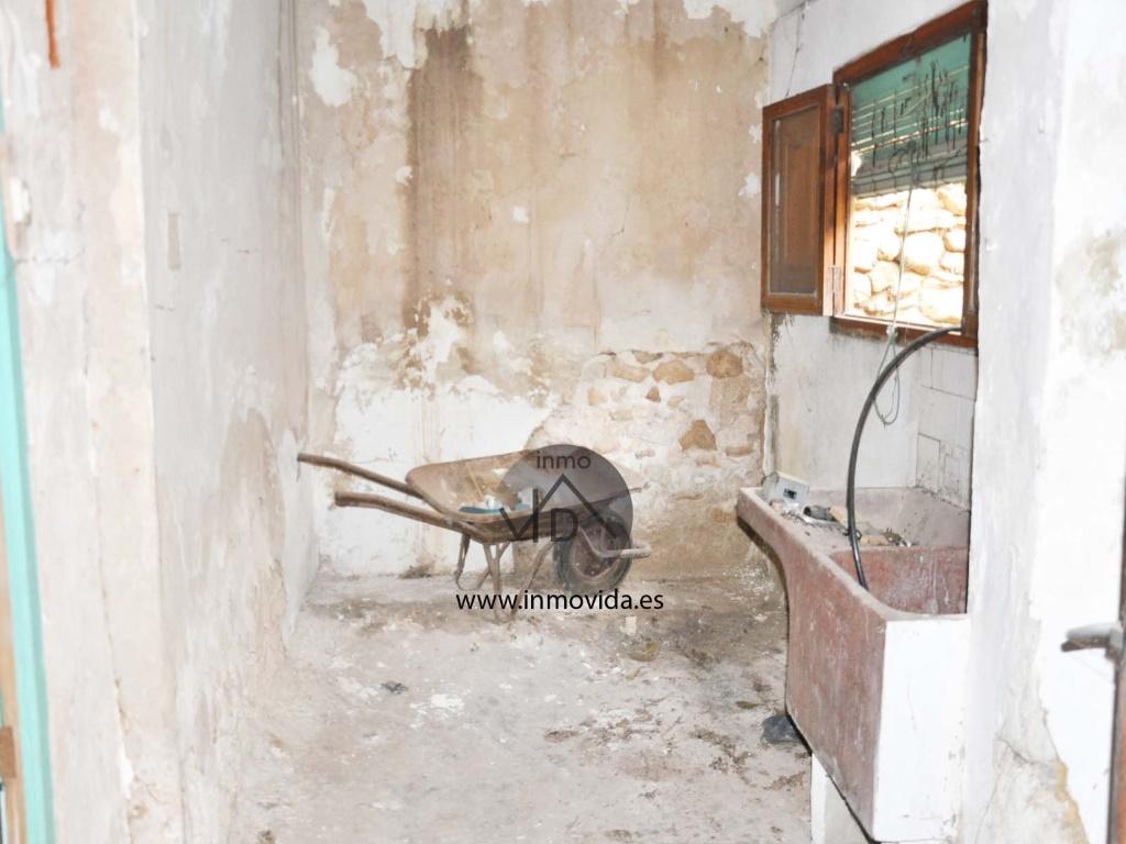 casa en venta granja de la costera xativa inmovida