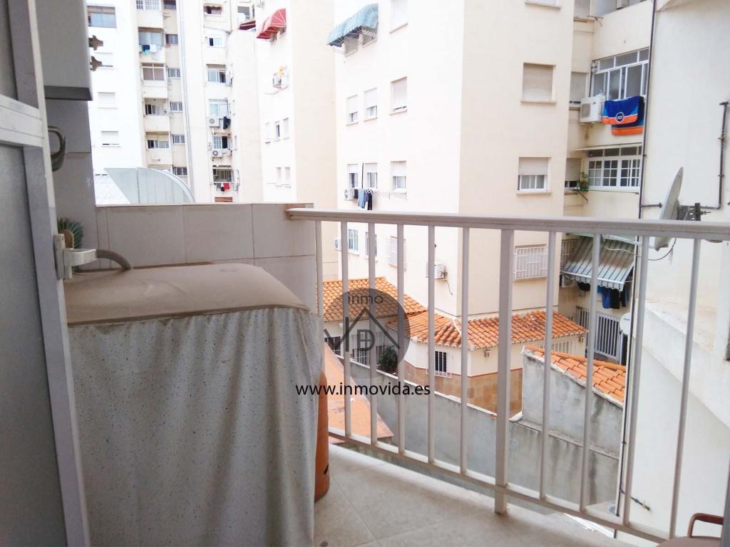 inmovida inmobiliaria venta piso centro de xativa