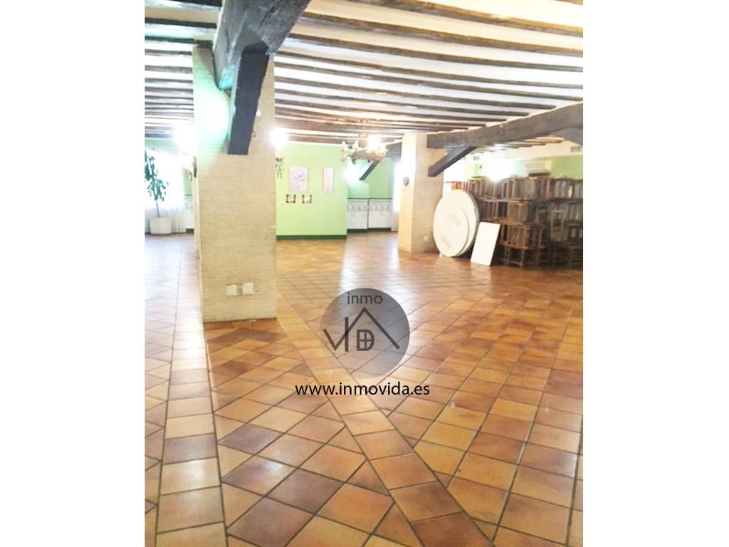 salon comedor local en venta o alquiler inmobiliaria inmovida