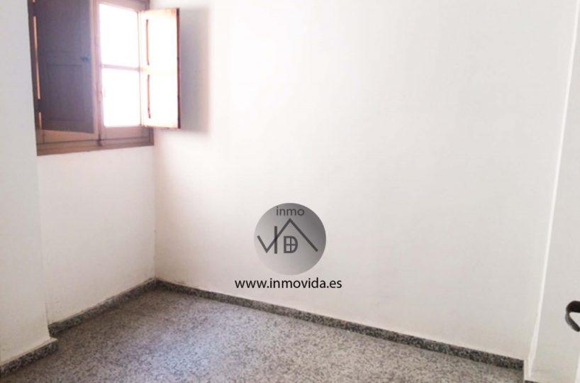 zona centro en xativa piso en venta inmovida inmobiliaria