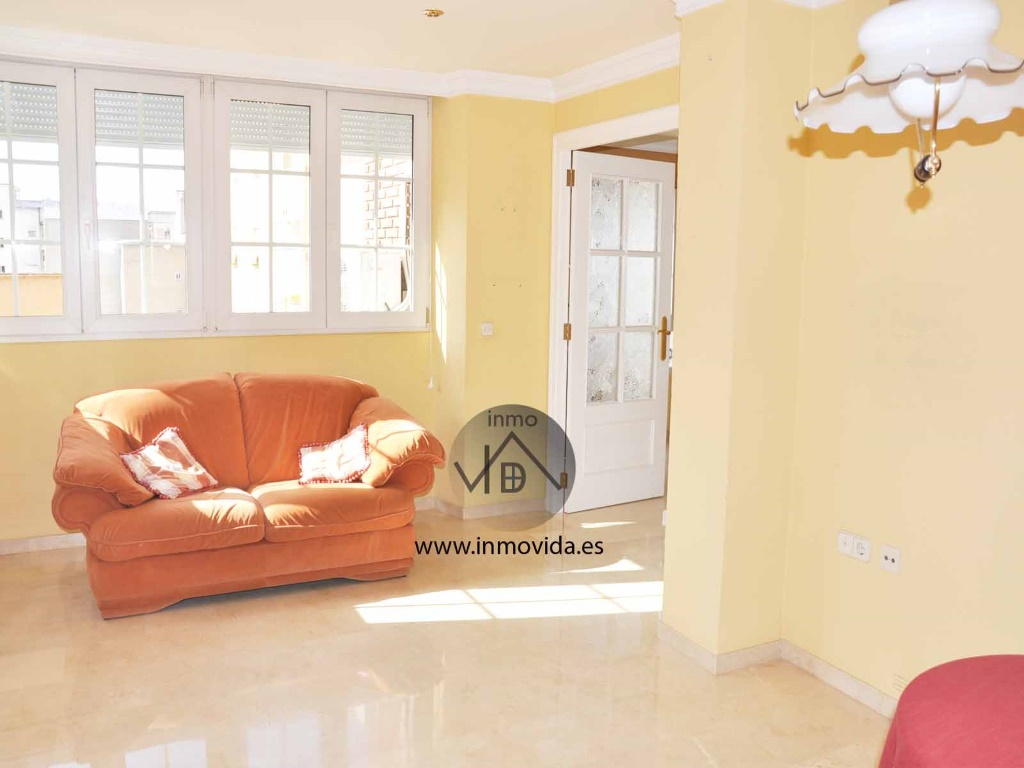 Se vende piso en el centro de xativa inmovida inmobiliaria