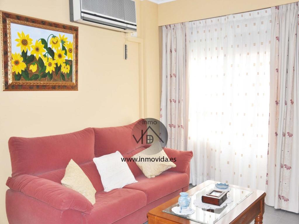 Se vende excelente casa en Manuel Inmovida Inmobiliaria