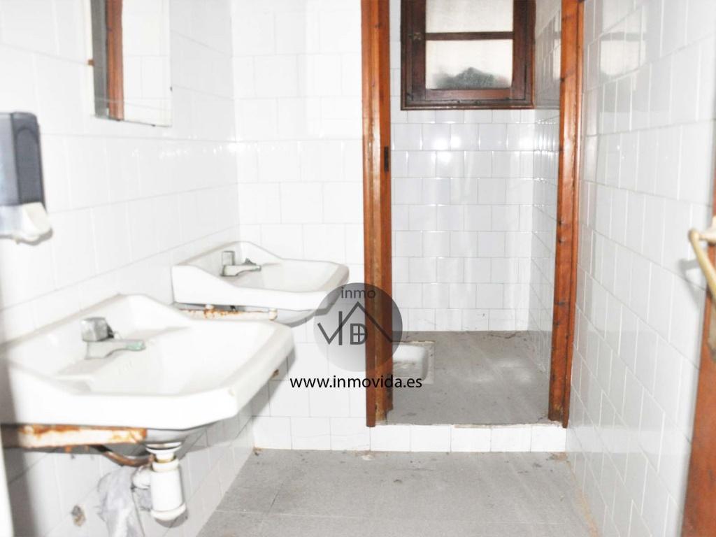 baños nave en alquiler alcudia de crespins inmobiliaria inmovida