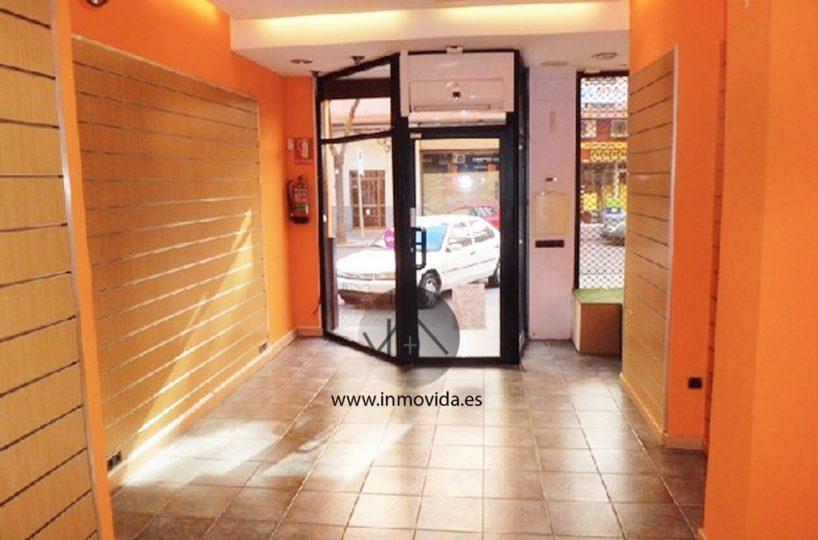 Local comercial en Xativa, inmovida Inmobiliaria
