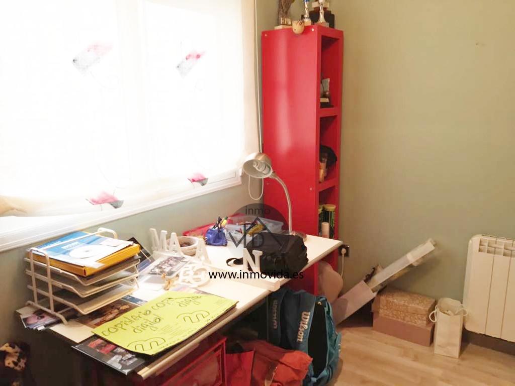 salon comedor piso semi nuevo xativa comprar