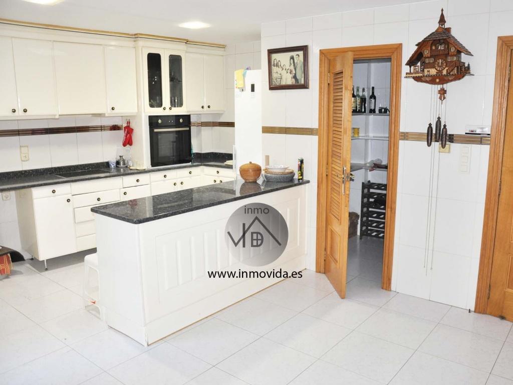 Excelente piso en el centro de Algemesi inmovida inmobiliaria