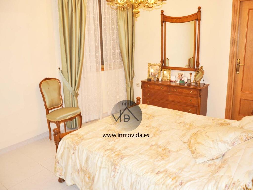 Excelente piso en el centro de Algemesi inmovida inmobiliaria comprar