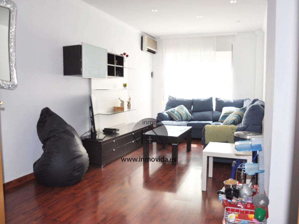 piso centrico en venta xativa inmovida inmobiliaria