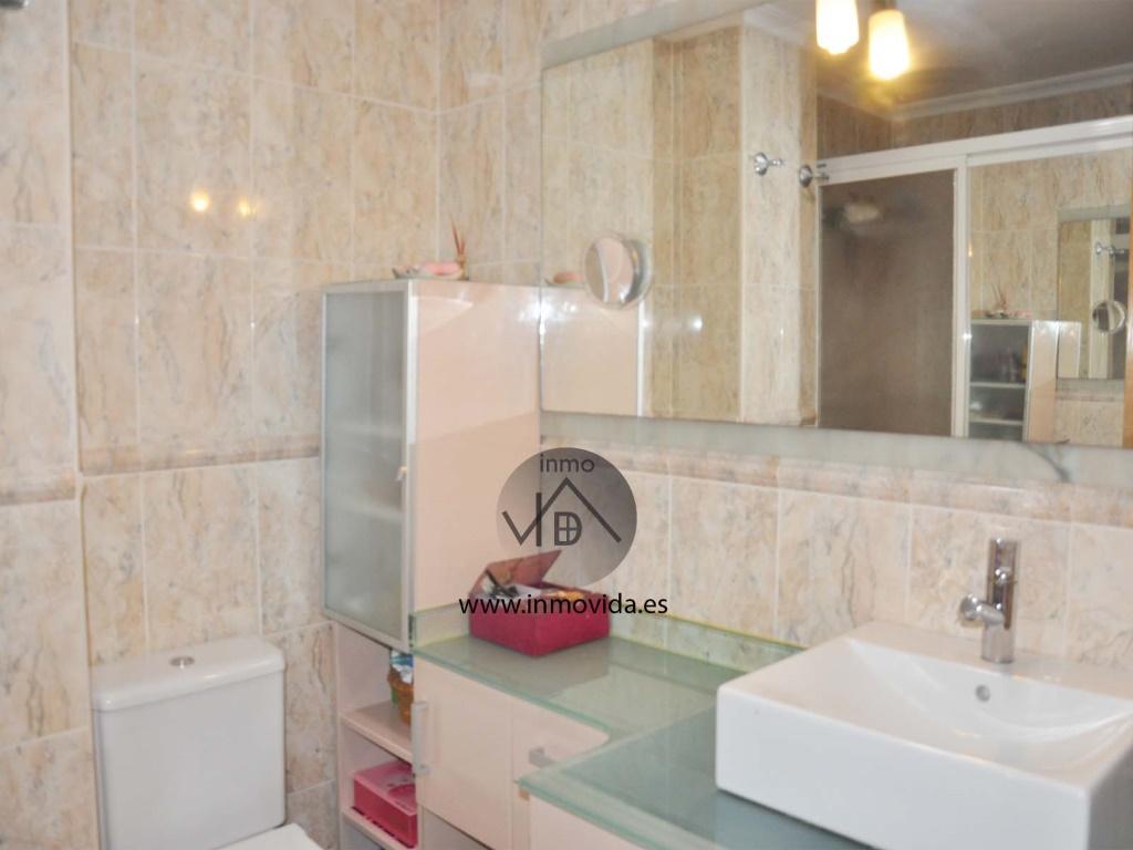 piso centrico en xativa cocina inmovida inmobiliaria