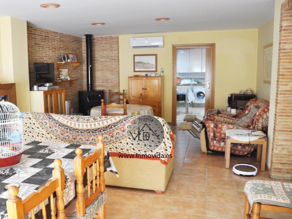 casa en xativa zona residencial inmovida inmobiliaria
