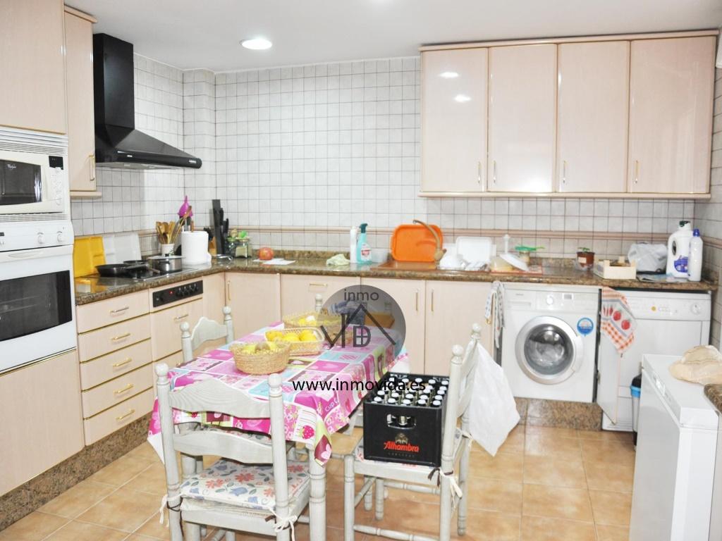 inmobiliaria en xativa venta de viviendas casas pisos