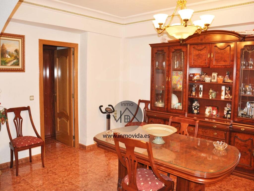 salon comedor piso en venta economico
