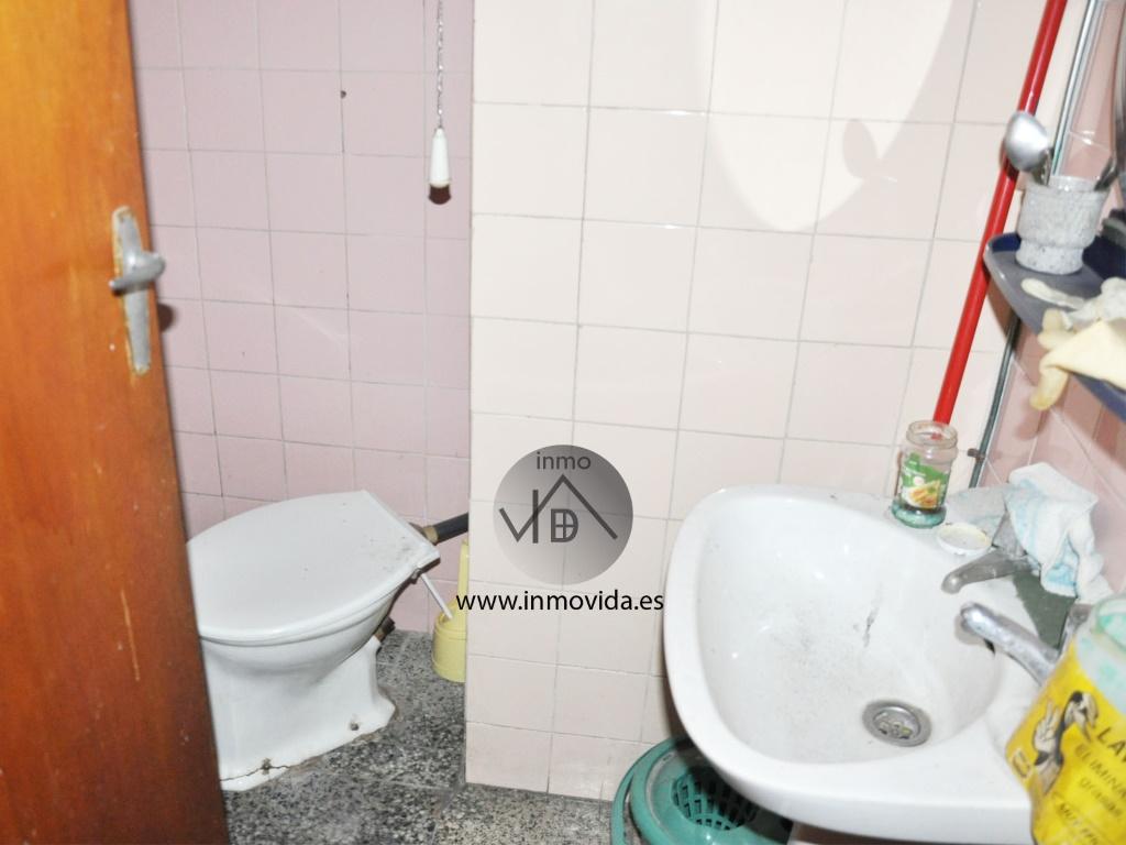 local comercial xativa baño inmovida