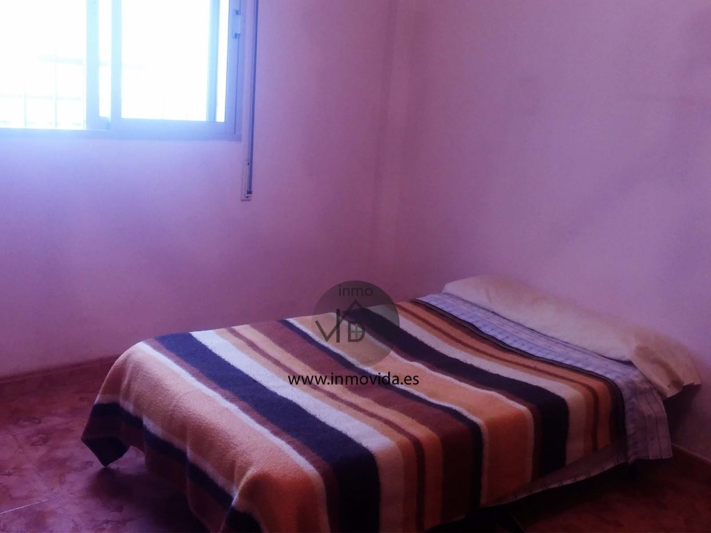 Casa en Rafelguaraf