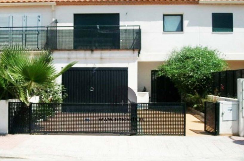 inmovida inmobiliaria en xativa casa en venta san joanet