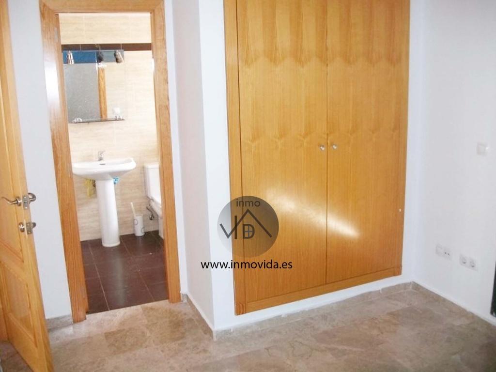 comprar casa economica en xativa san joanet inmovida inmobiliaria