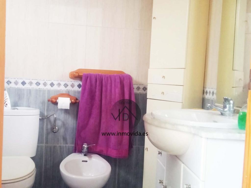 baño casa en venta economica inmovida inmobiliaria en xativa