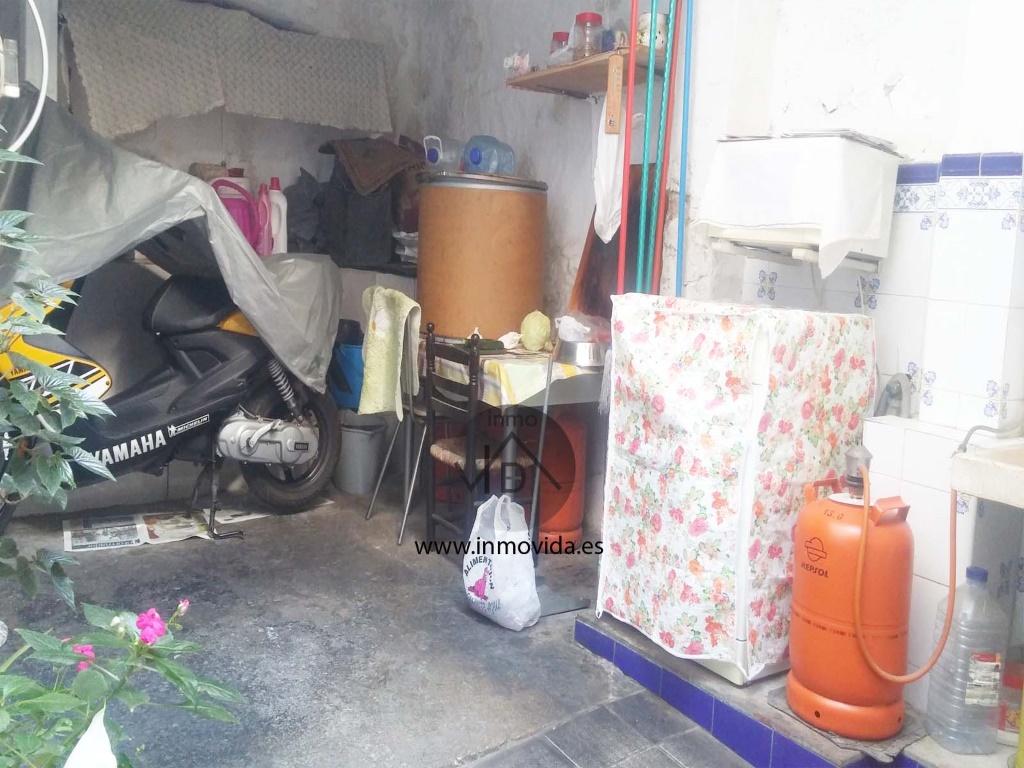 comprar casa en xativa zona san jose salon inmovida