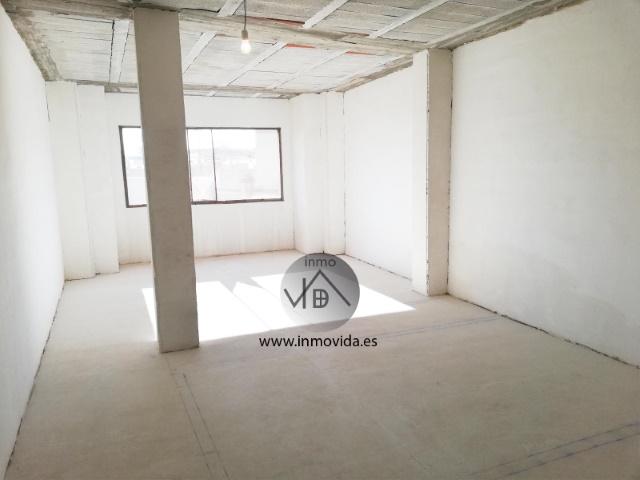 dormitorios duplex en venta inmovida inmobiliaria